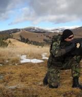 12 noiembrie - Ziua Cercetaşilor Militari (Sursa foto: youtube.com)