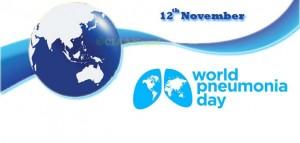 12 noiembrie - Ziua Mondială de Luptă Împotriva Pneumoniei - World Pneumonia Day (askideas.com)