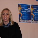 14 noiembrie 1975 - Gabriela Szabó, atletă română (gazetanord-vest.ro)