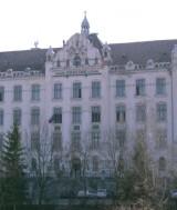 Foto: Enciclopedia Maghiară din România