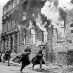 9 noiembrie 1938 - Kristallnacht (algemeiner.com)