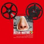 Festivalul Internaţional de Film de Scurtmetraj Alter-Native 26