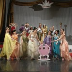 Sursa foto Opera Brasov