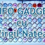 Info Gadget 9