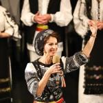 Livia Sorlea