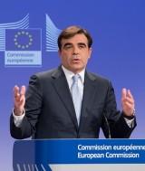 Sursa foto: www.fortunegreece.com