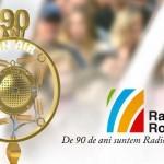 RR 90