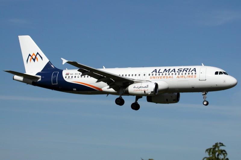 Sursa foto: EX-YU Aviation News