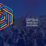 Foto: Capitala Tineretului din România