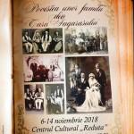 expozitia-povestea-unor-familii-din-tara-fagarasului-20810418