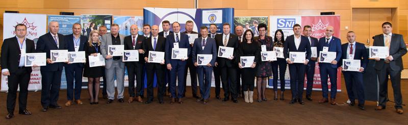 Sursa foto: administratie.ro