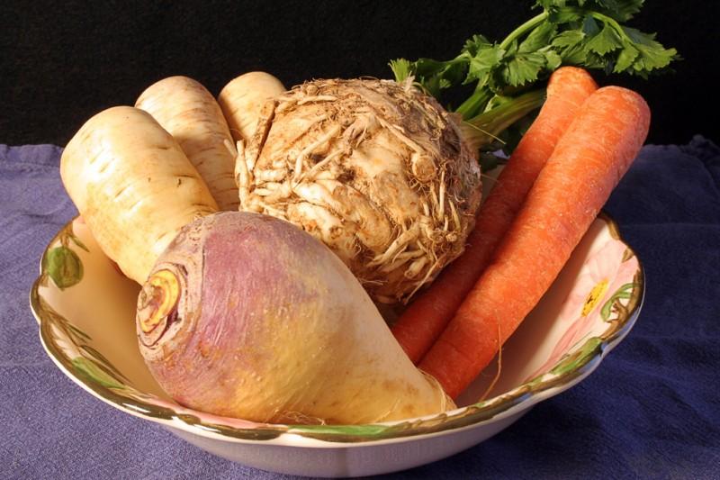 legume-radacinoase-iarna