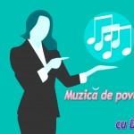 Concepție grafică: Radio Tg. Mures / Corina Muntean