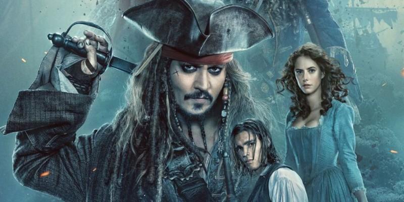 piratii-din-caraibe-razbunarea-lu-isalazar