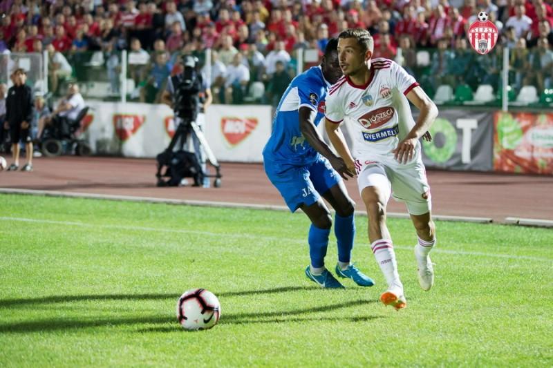 Foto-http://sepsiosk.ro