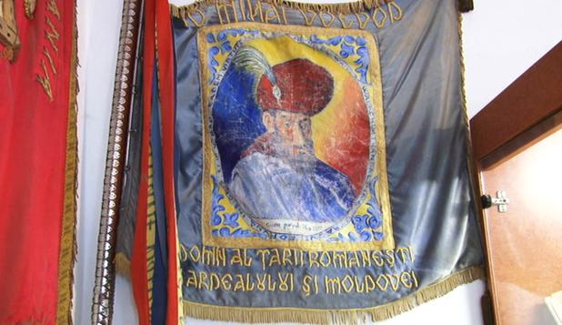 steag-mihai-viteazul-1