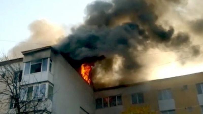 tanar-ars-explozie-piatra-neamt-belgia-a-murit-315308