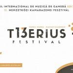 tiberius festival 2018