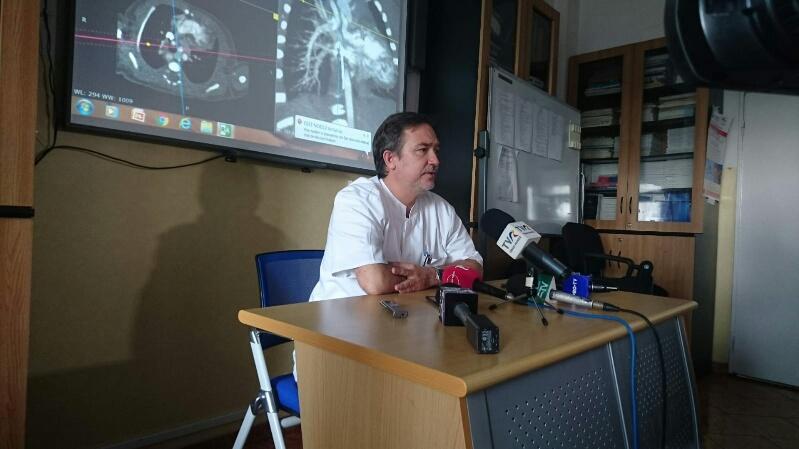 Foto arhiva: Radio Tg.Mures/Cristina Bulbescu