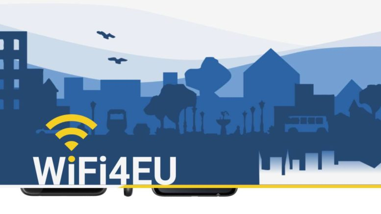 www.wifi4eu.eu