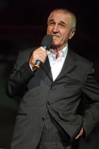 Gheorghe Dinică