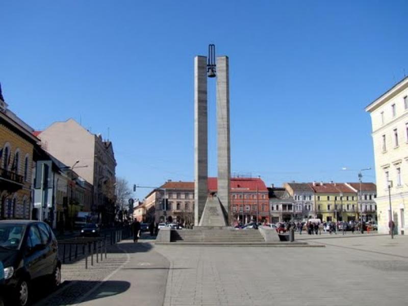 Sursa foto: CNIPT Cluj