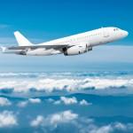 7 decembrie - Ziua Internaţională a Aviaţiei Civile  Sursa foto: happydays-365.com