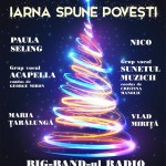 AFIS 21 dec 2018 Big Band Radio
