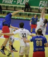 urești -Vardar Skopje, handbal masculin 30-34 SEHA League (Sabin Malisevschi - sabin@studio74.