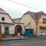 Sursa foto: Primăria Municipiului Braşov