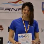 Foto(arhivă)-sport.bacaul.ro