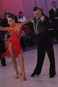 Sursa foto: dancesport.ro