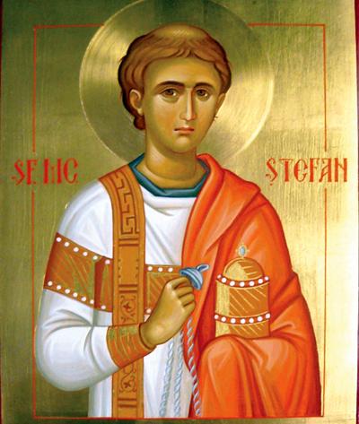 Sf-Stefan-1024x768