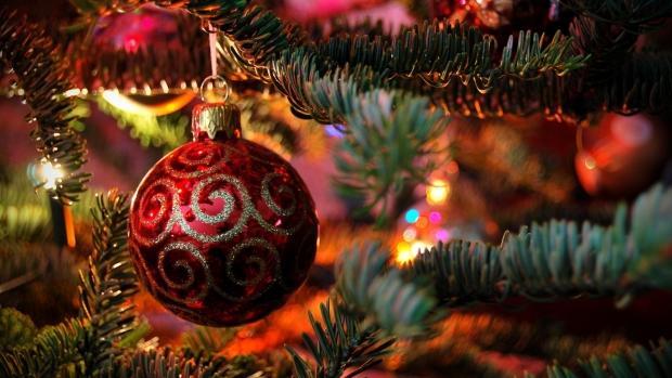 Sursa foto: romaniatv.net