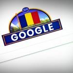 centenar google