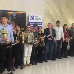 gala sporturilor premiat 2