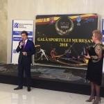 gala sporturilor premiat 4
