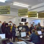 Foto: Primaria Municipiului Brasov /facebook