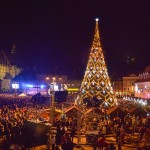 luminite brasov 1 decembrie 2018