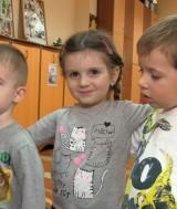 Foto/ VIDEO: Alin Mariș