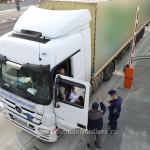 Sursa foto: www.politiadefrontiera.ro
