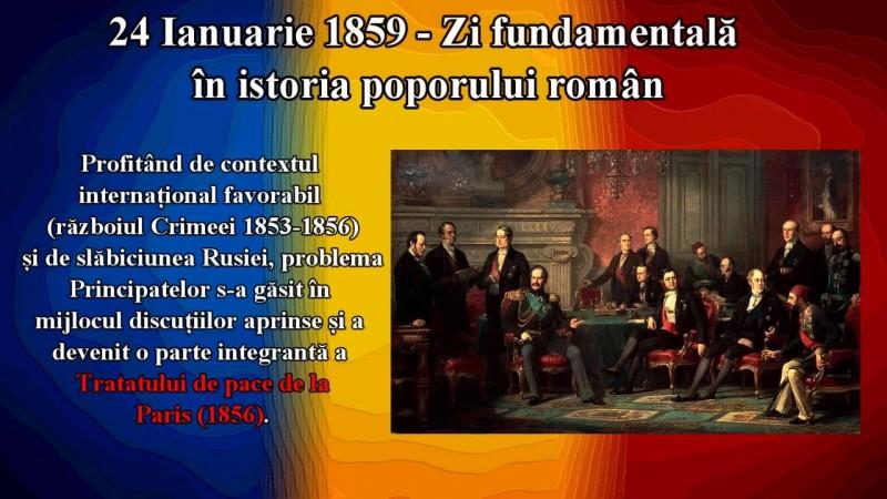 Sursa foto: youtube.com