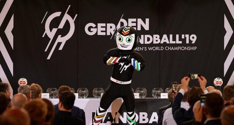 Sursa foto: handball19.com