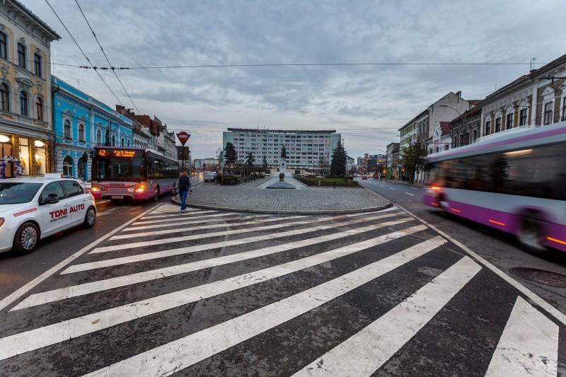 Sursa foto: Municipiul Cluj-Napoca