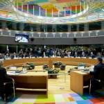 Consiliul-Uniunii-Europene