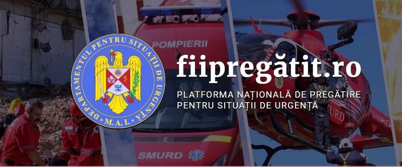 Sursa foto: dsu.mai.gov.ro