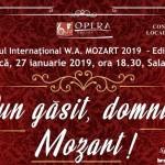 Opera-PanouBungasitdleMozart27ian2018-x6 (1)