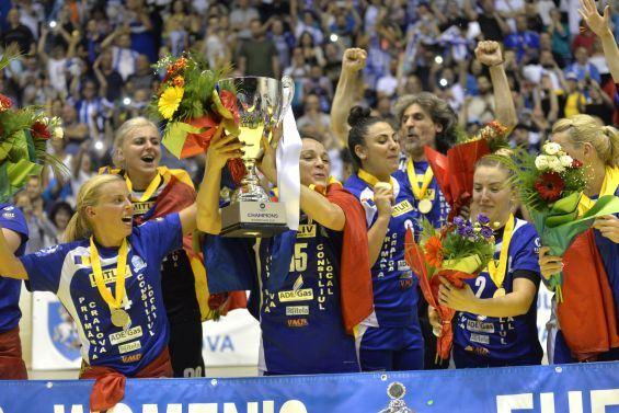 Sursa foto: europeancup.eurohandball.com