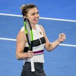 Foto: Ben Solomon - Tennis Australia, by ausopen.com