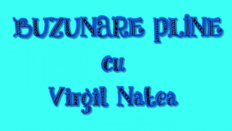 Foto: Radio Tg. Mureș / Corina Muntean